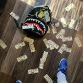 Trap Boomin de Savage The Ape
