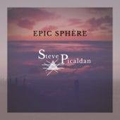 Epic Sphère by Steve Picaldan
