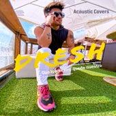 Que Lo Nuestro Quede Nuestro (Acoustic Cover) de Dresh