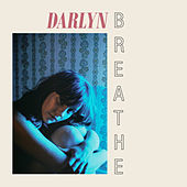 Breathe by Darlyn Y Los Herederos
