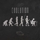 Evolution by Hypnotiize