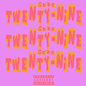 Twenty-Nine de Gebe
