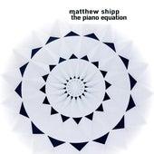 Swing Note from Deep Space by Matthew Shipp