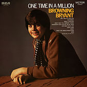 One Time In a Million de Browning Bryant