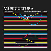 Musicultura XXXI Edizione (2020) by Various Artists