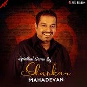 Spiritual Gems By Shankar Mahadevan by Shankar Mahadevan