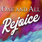 One and All Rejoice by Concordia Publishing House