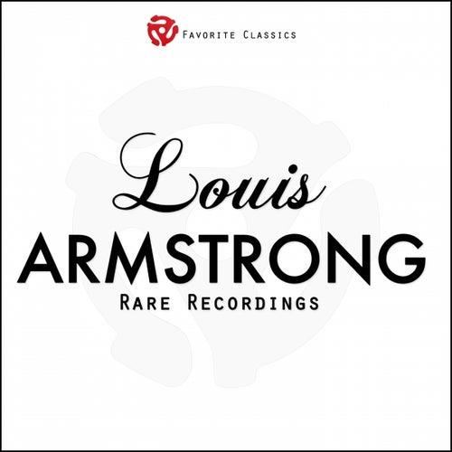 Rare Recordings by Lionel Hampton