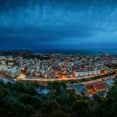 Vacaciones in Spain von Kingston