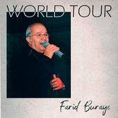 World Tour by Farid Buraye