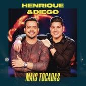 Henrique & Diego Mais Tocadas de Henrique & Gustavo