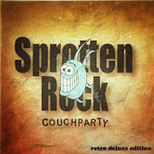 Couchparty von SprottenRock
