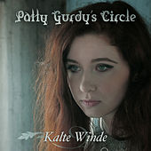 Kalte Winde by Patty Gurdy's Circle