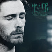 The Parting Glass (Live from the Late Late Show) by Hozier