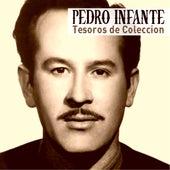 Tesoros De Colección van Pedro Infante