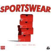 Sportswear de Prod.Biel
