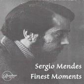 Sergio Mendes Finest Moments de Sergio Mendes