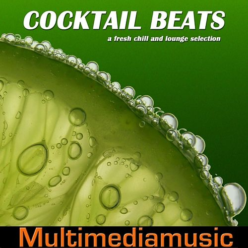 Cocktail Beats by Francesco Demegni