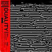 Duality by Duke Dumont