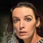 1969-1970 van Marie Laforêt