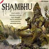 Shambhu by Various Artists