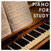 Piano for Study by Various Artists