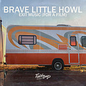 Exit Music (For A Film) von Brave Little Howl