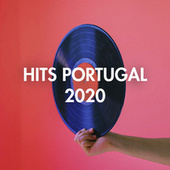 Hits Portugal 2020 de Various Artists