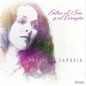 Entre el Son y el Corazon de Patricia Saravia