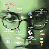 Lost In The Stars: The Music Of Kurt Weill de Various Artists