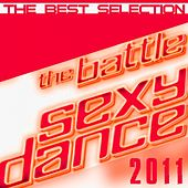 Sexy Dance 2011: The Battle by Various Artists
