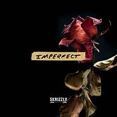 Imperfect by Skrizzly Adams