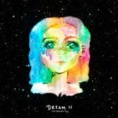 Dream II (instrumental) by Sapientdream