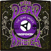 Unspoken de The Dead Daisies