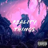 Reality Things by Cameo