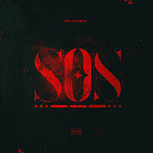 SOS by Jon Connor