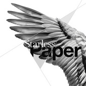 Paper by Starless