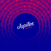 Oh! J'cours tout seul by Jupiter