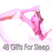 48 Gifts for Sle - EP by Sleepy Night Music