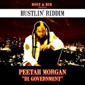 Di Government by Peetah Morgan