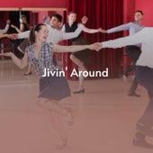 Jivin' Around by Harvey Sandy Posey