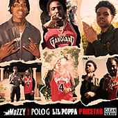 Pricetag (feat. Polo G & Lil Poppa) by Mozzy