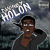 Holon de Dmoney Bandzz