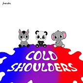 Cold Shoulders de Panda