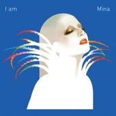 I am Mina by Mina