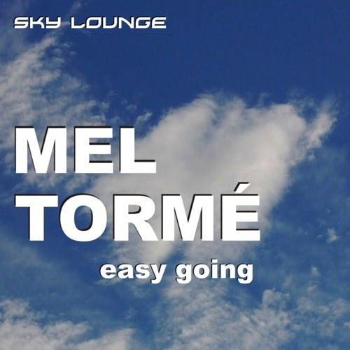 Easy Going by Mel Tormè