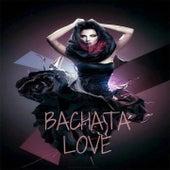 Bachata Love de Anthony Santos, El Chaval de la Bachata, Elvis Martinez, Zacarias Ferreira, Raulin Rodriguez