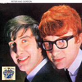 Peter and Gordon by Peter and Gordon