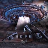 Hope de Beto