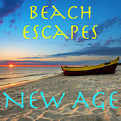Beach Escapes New Age by Various Artists